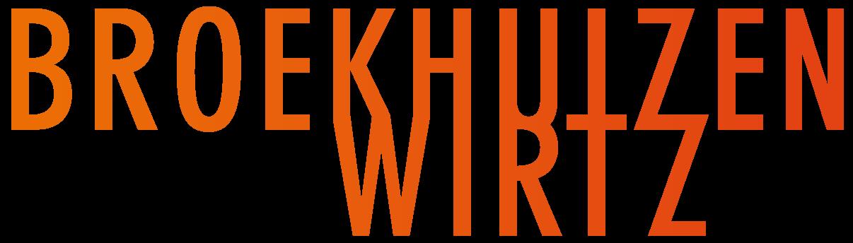 BroekhuizenWirtz